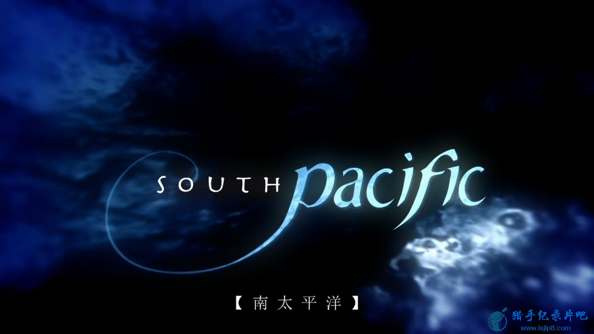 South.Pacific.2009.EP01.BluRay.1080p.DTSHD.x264-CHD_20180309220453.JPG