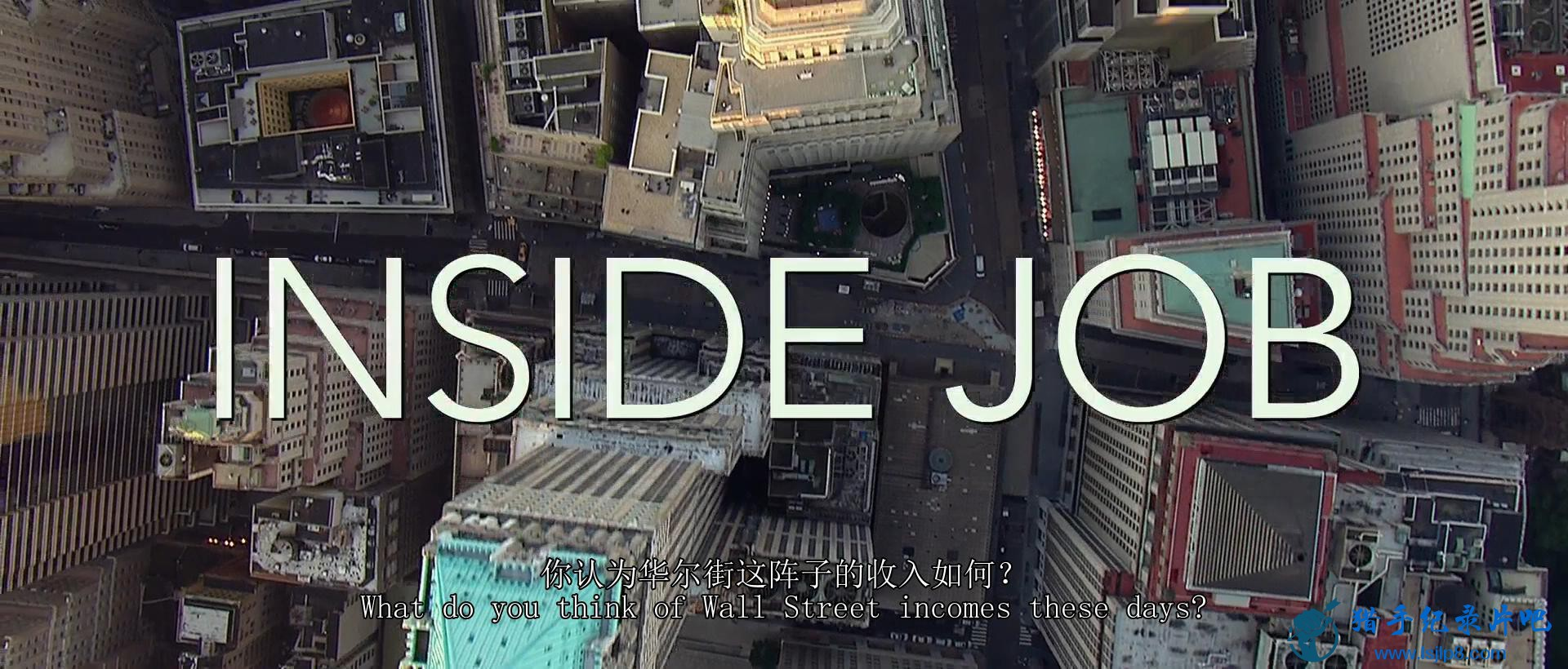 Inside.Job.2010.1080p.BluRay.H264.AAC-RARBG_20180311185242.JPG