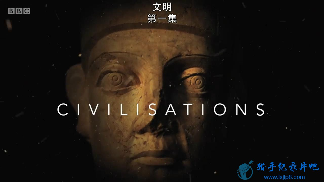 Civilisations.2018.1of9.Second.Moment.of.Creation_20180329211036.JPG