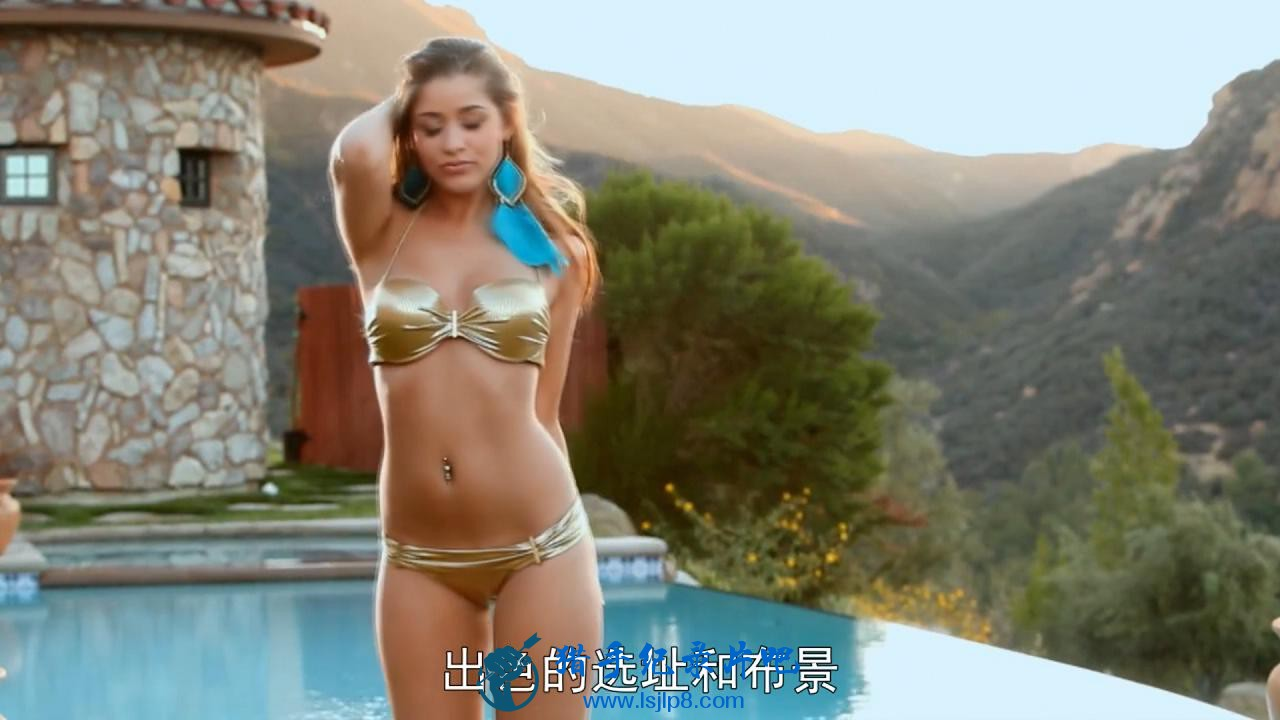 诚邀辣妹.网络性与爱.Hot.Girls.Wanted.Turned.On.S01E01.720p-官方中字_20180417110119.JPG