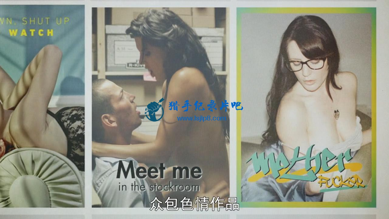 诚邀辣妹.网络性与爱.Hot.Girls.Wanted.Turned.On.S01E01.720p-官方中字_20180417110254.JPG