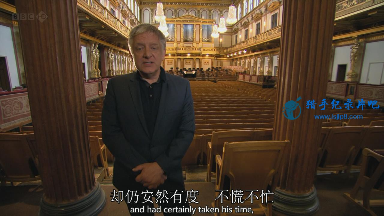 BBC - Symphony_3 of 4 - New Nations and New Worlds_20180603124140.JPG