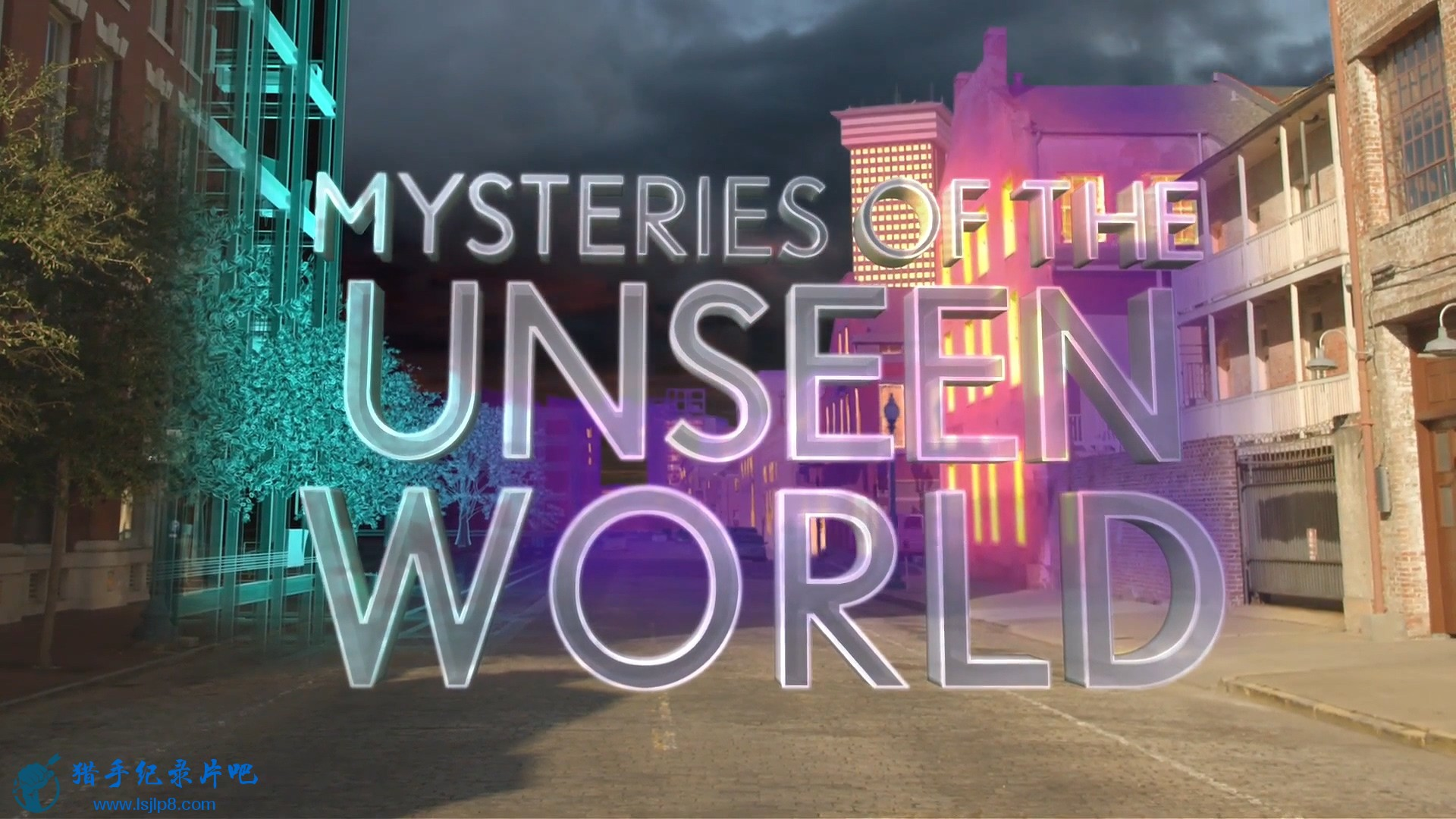 Mysteries.of.the.Unseen.World.2013.1080p.BluRay.x264.AAC.MVGroup.org.mkv_2019092.jpg