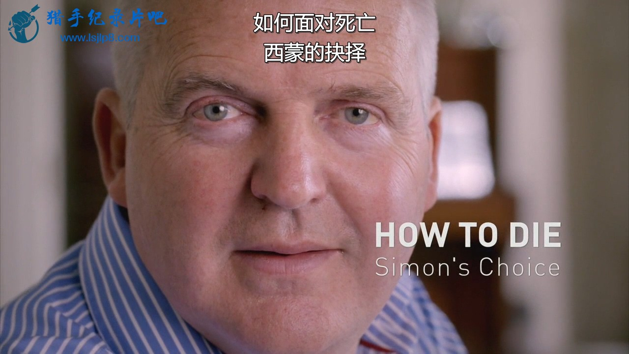 BBC How to Die; Simon\'s Choice CC HDTV x264 AC3 720p.mkv_20190929_090932.526.jpg
