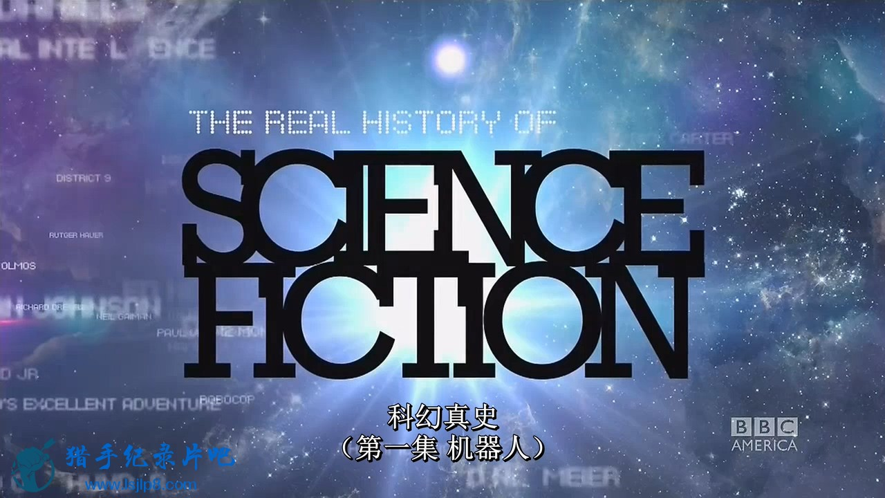 The.Real.History.of.Science.Fiction.1of4.Robots.720p.HDTV.x264.AAC.MVGroup.org.m.jpg
