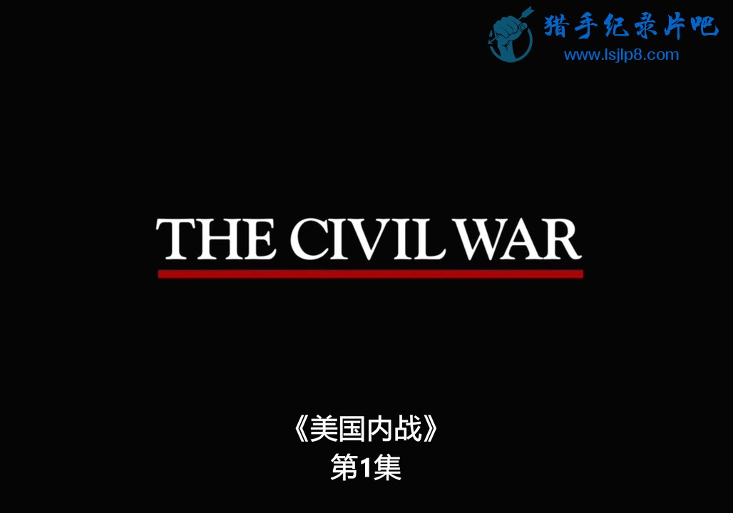 PBS.The.Civil.War.by.Ken.Burns.1of9.The.Cause.720p.HDTV.x264.AAC.MVGroup.org.mp4.jpg