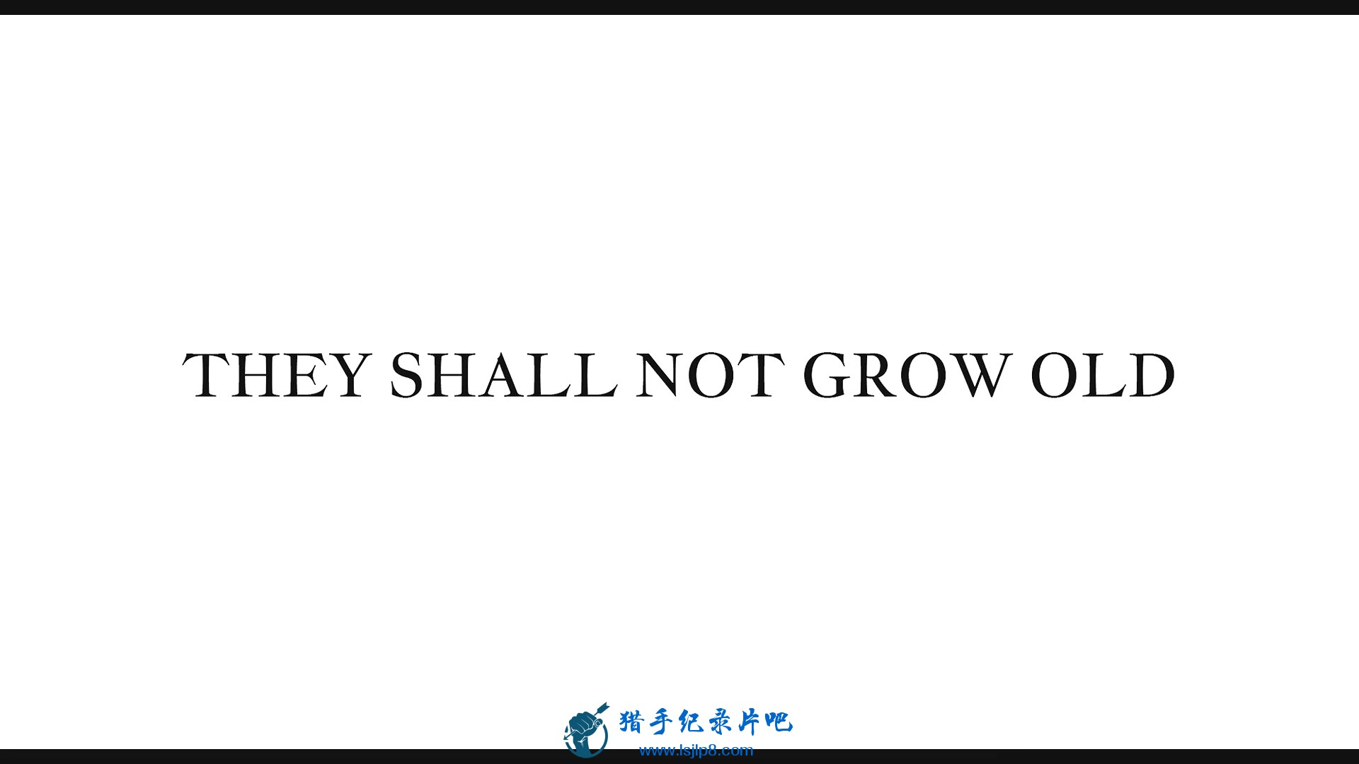 They.Shall.Not.Grow.Old.1080p.x264.AAC.MVGroup.Forum.mkv_20200209_140231.489.jpg