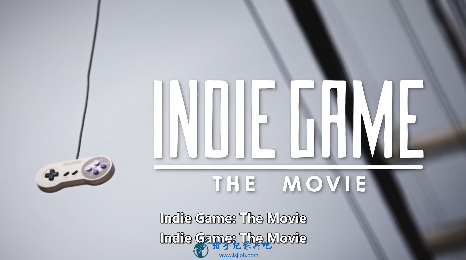 indiegamethemovie_1080p.mp4_20200210_185942.220.jpg