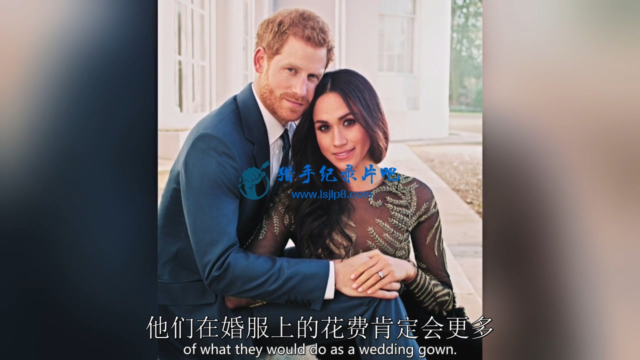 Secrets.of.the.Royal.Wedding.2018.720p.WEBRip.x264-CAFFEiNE.mkv_20200228_114459.805.jpg