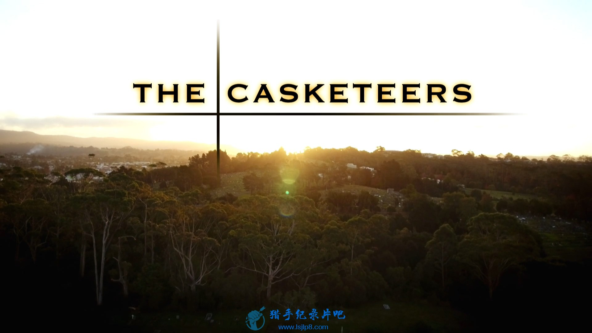 The.Casketeers.S01E01.1080p.NF.WEB-DL.DDP2.0.x264-NTb.mkv_20200229_160147.713.jpg