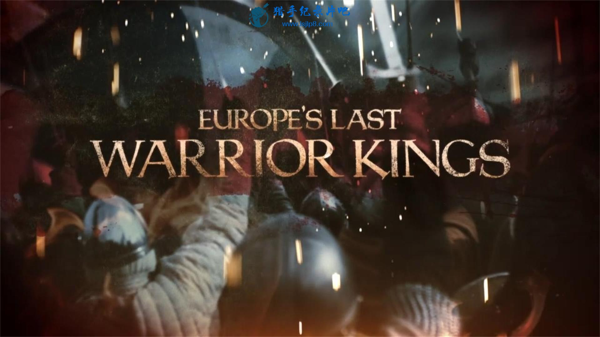 europes.last.warrior.kings.s01e01.20200304110229.jpg