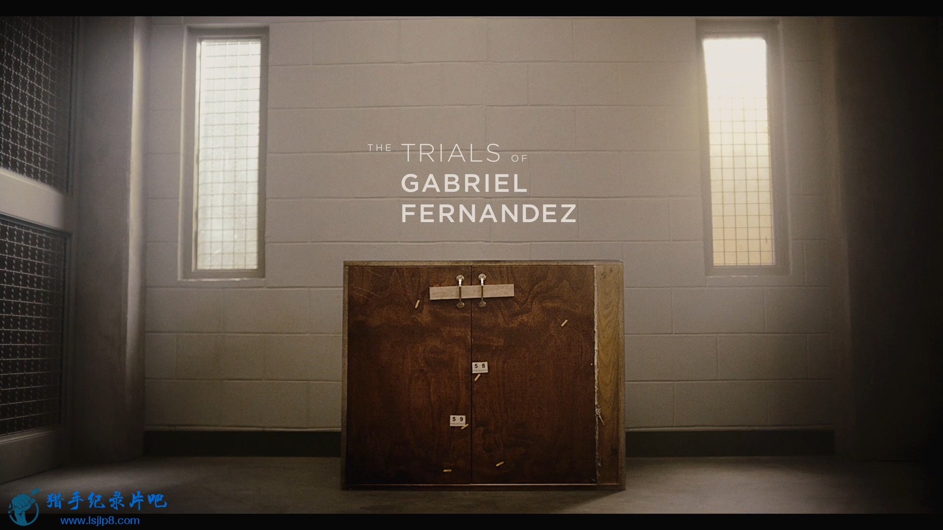 The.Trials.of.Gabriel.Fernandez.S01E01.A.Shock.to.the.System.1080p.NF.WEB-DL.DDP.jpg