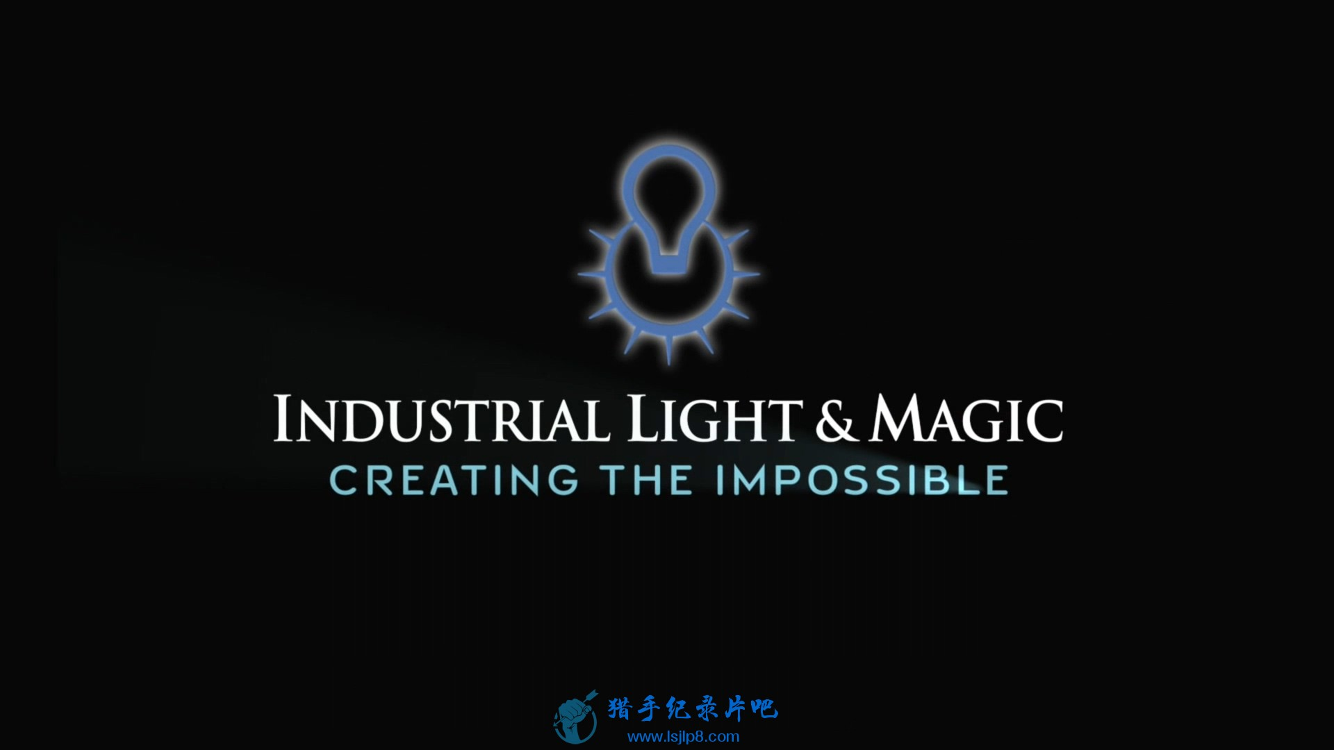 Industrial.Light.and.Magic.Creating.the.Impossible.2010.1080p.AMZN.WEBRip.DDP5.1.jpg
