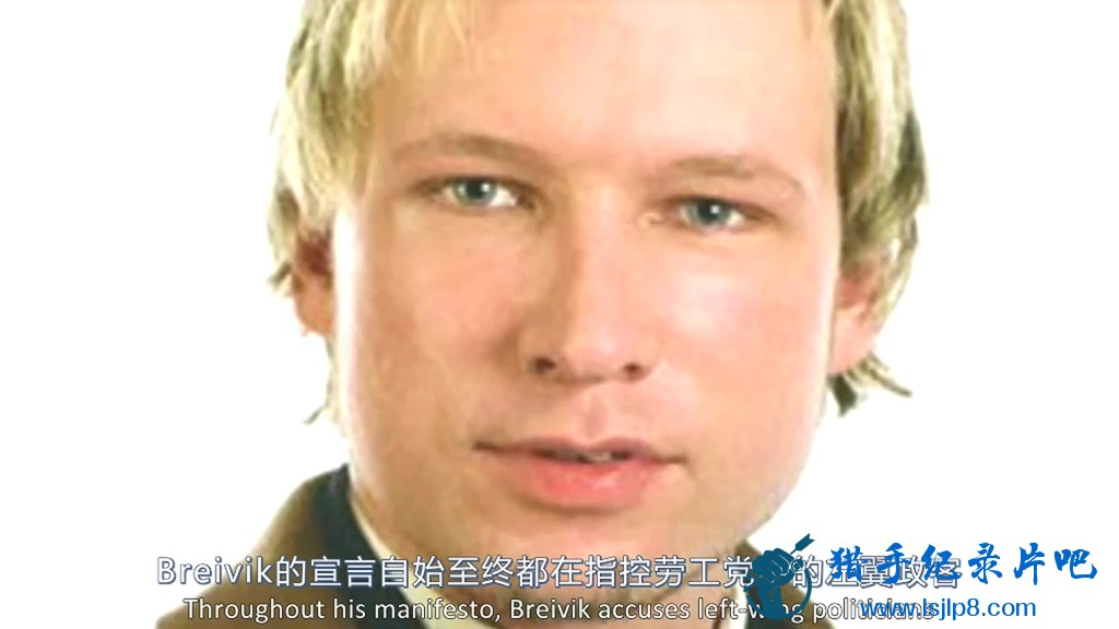 挪威大屠杀.BBC.This.World.2012.Norways.Massacre.Chi_Eng.HR-HDTV.1024X576.x264.AC.jpg