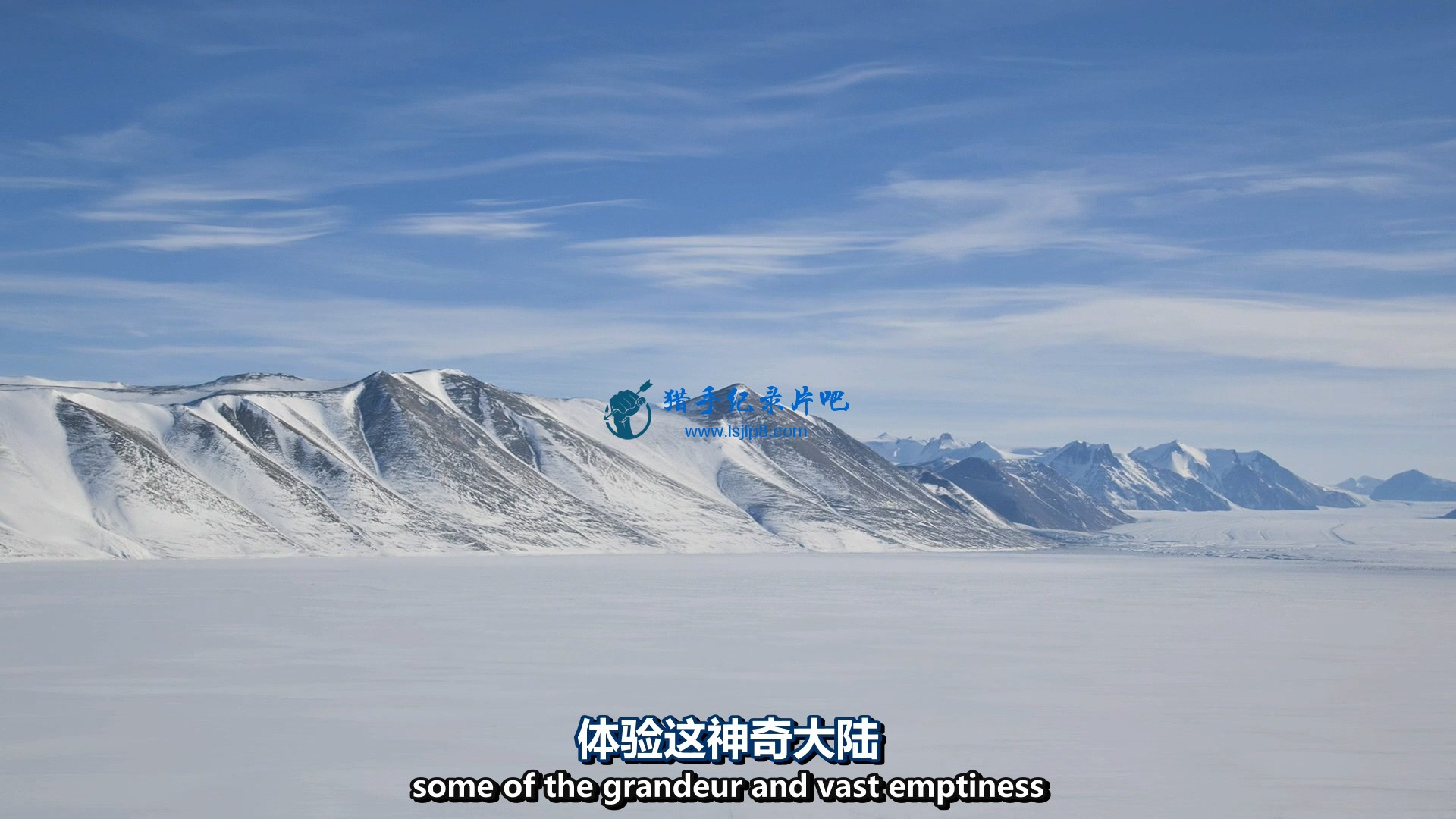 Antarctica.A.Year.on.Ice.2013.1080p.BluRay.x264.DTS-WiKi.mkv_20200320_104729.927.jpg