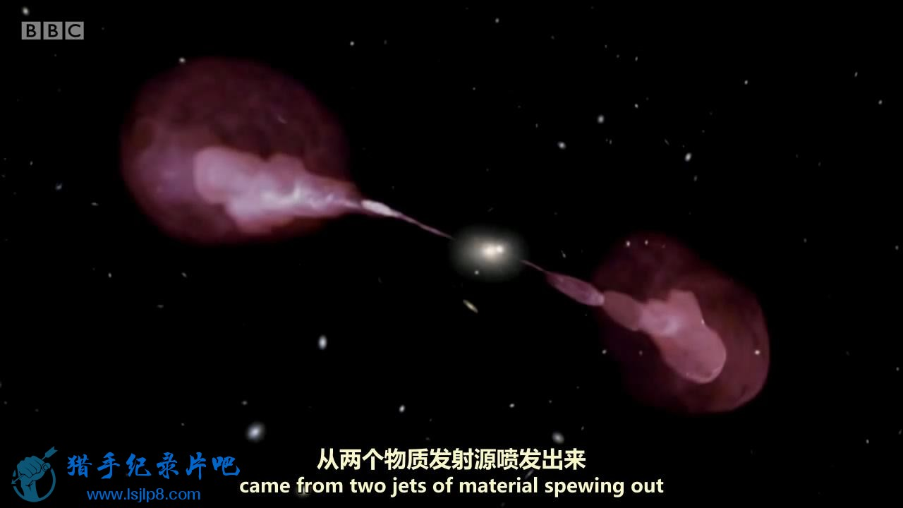 小家版 双语字幕 BBC.The.Sky.at.Night.Stephen.Hawking.on.Black.Holes.720p.x264.jl.jpg