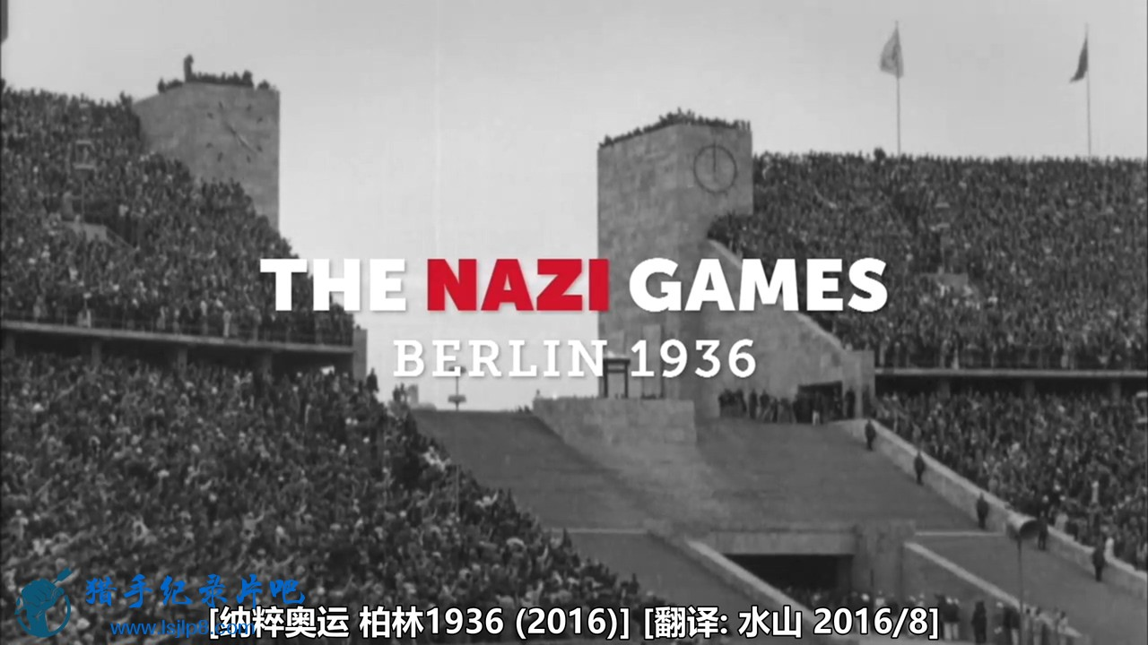 PBS.The.Nazi.Games-Berlin.1936.WebRip.AVC.AAC.mp4_20200414_104441.766.jpg