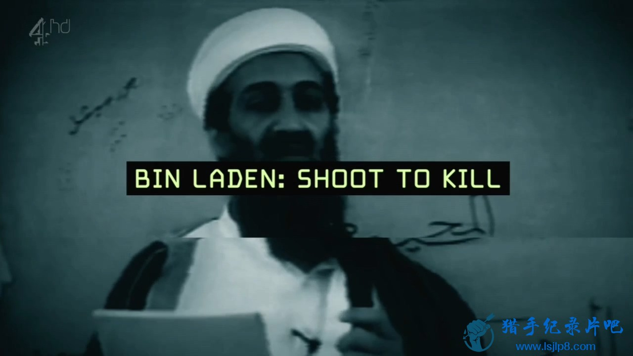 Channel.4.Bin.Laden.Shoot.to.Kill.2011-MKV.mkv_20200427_095743.728.jpg