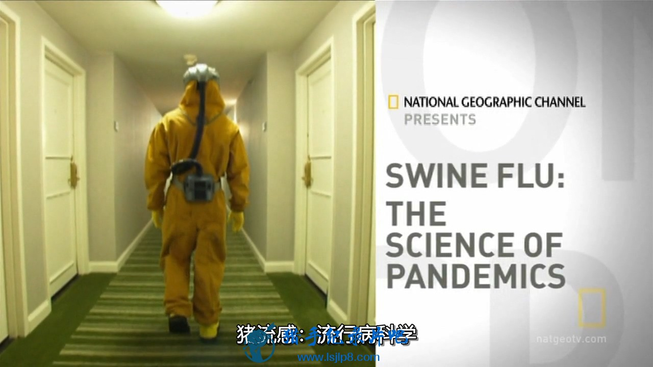 [国家地理.猪流感]National Geographic Swine Flu The Science of Pandemics 720p HDT.jpg
