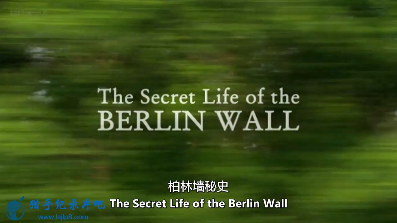 BBC.The.Secret.Life.of.the.Berlin.Wall.720p.mkv_20200509_084242.133.jpg