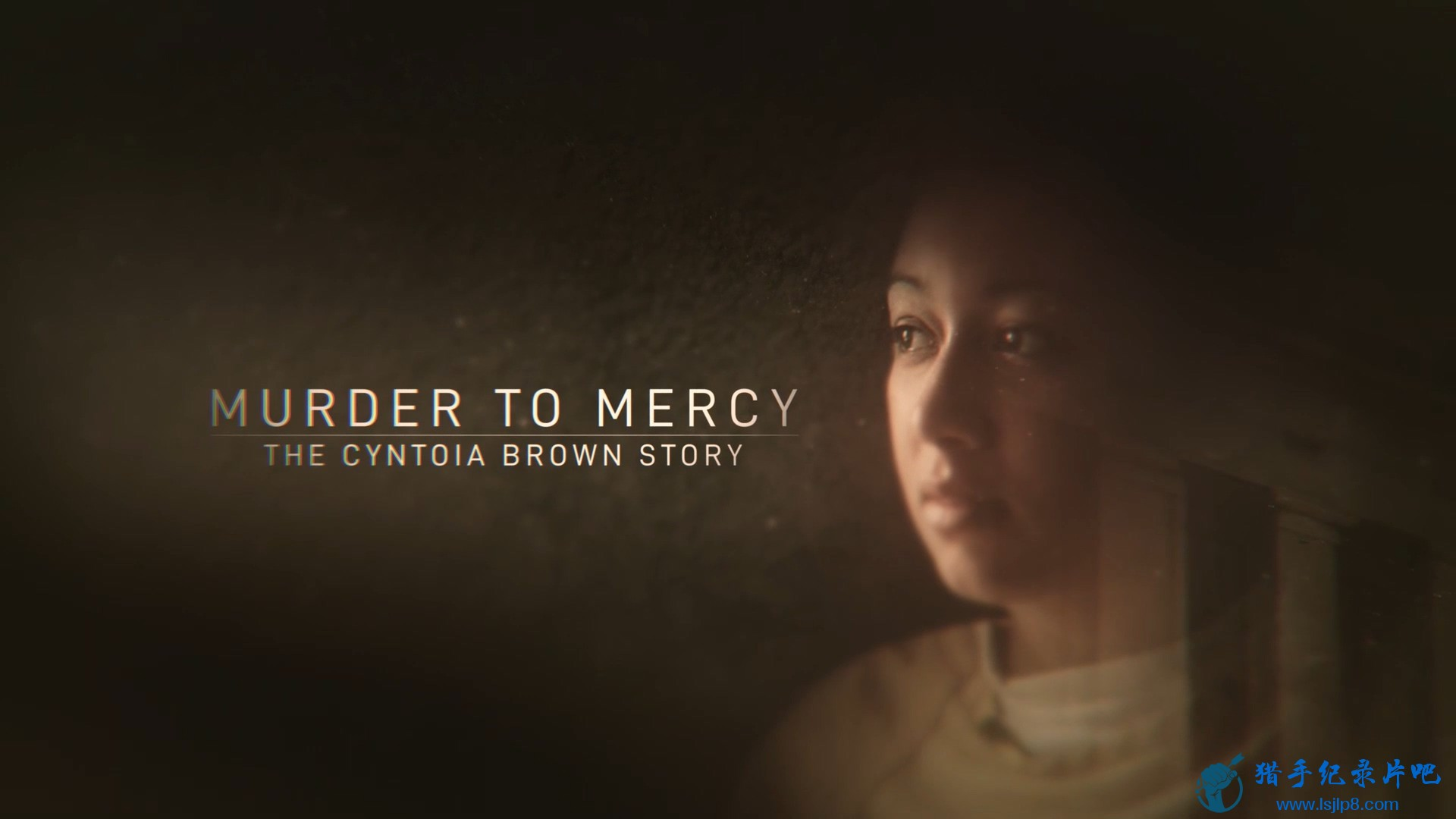 Murder to Mercy The Cyntoia Brown Story 2020 1080p WEBRip CHS&ENG CHAOSPACE.mp.jpg