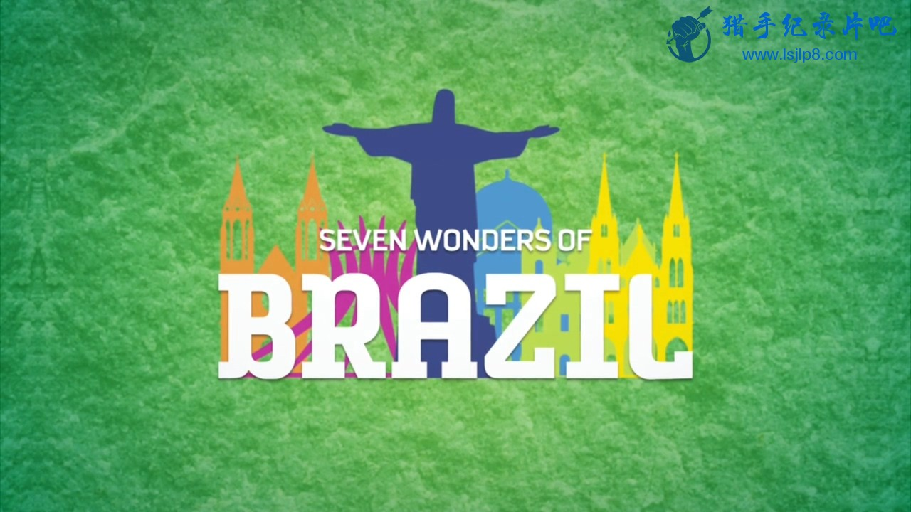 BBC.Seven.Wonders.of.Brazil.720p.HDTV.x264.AAC.MVGroup.org.mkv_20200513_120607.748.jpg