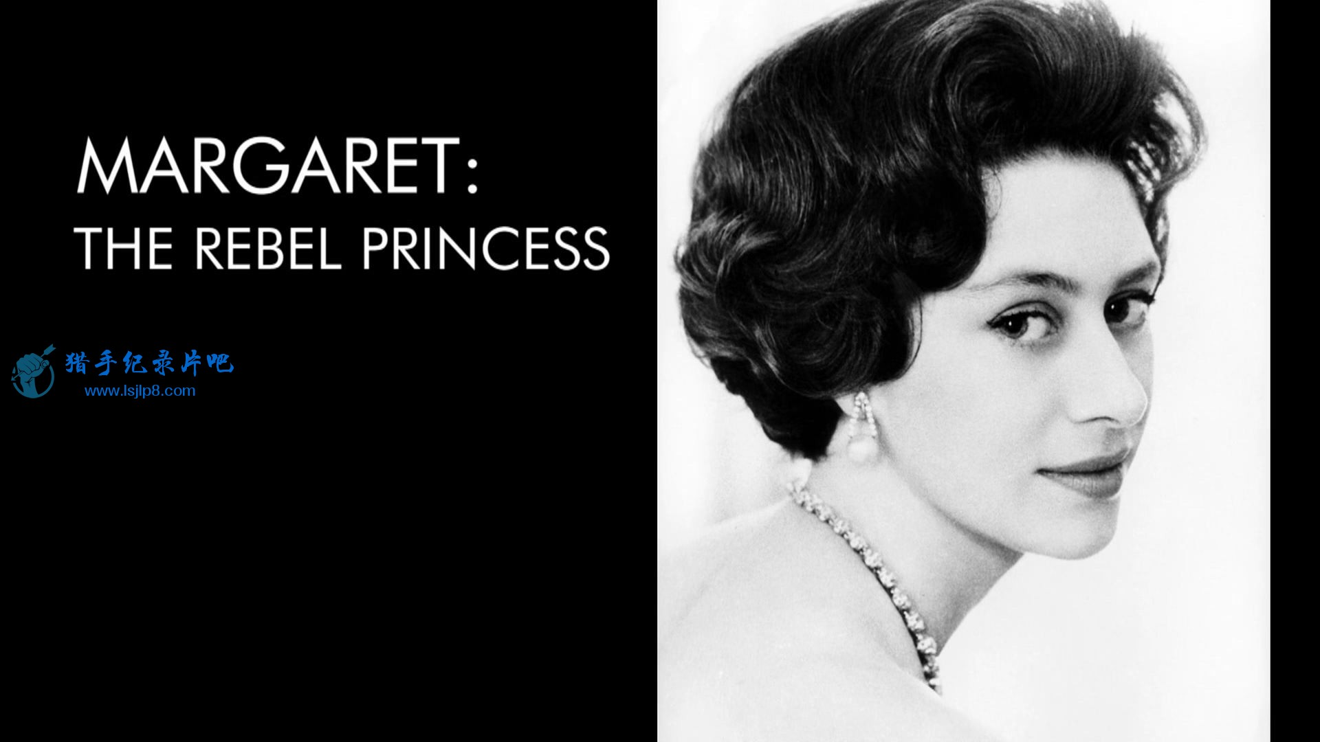 Princess.Margaret.The.Rebel.Royal.S01E01.Pleasure.vs.Duty.1080p.AMZN.WEB-DL.DDP2.jpg