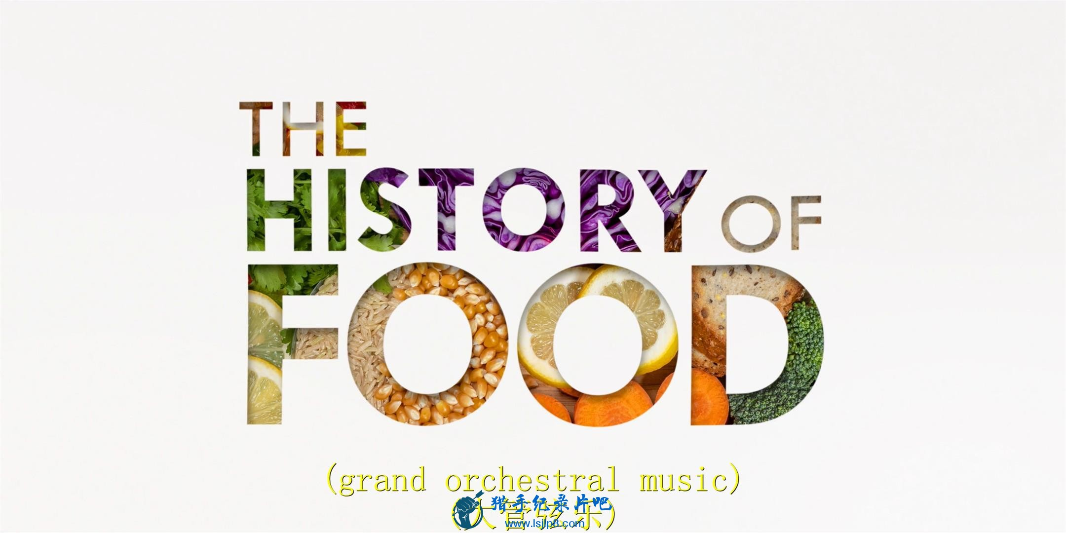 the.history.of.food.s01e01.2160p.webrip.x264-tvillage.jpg