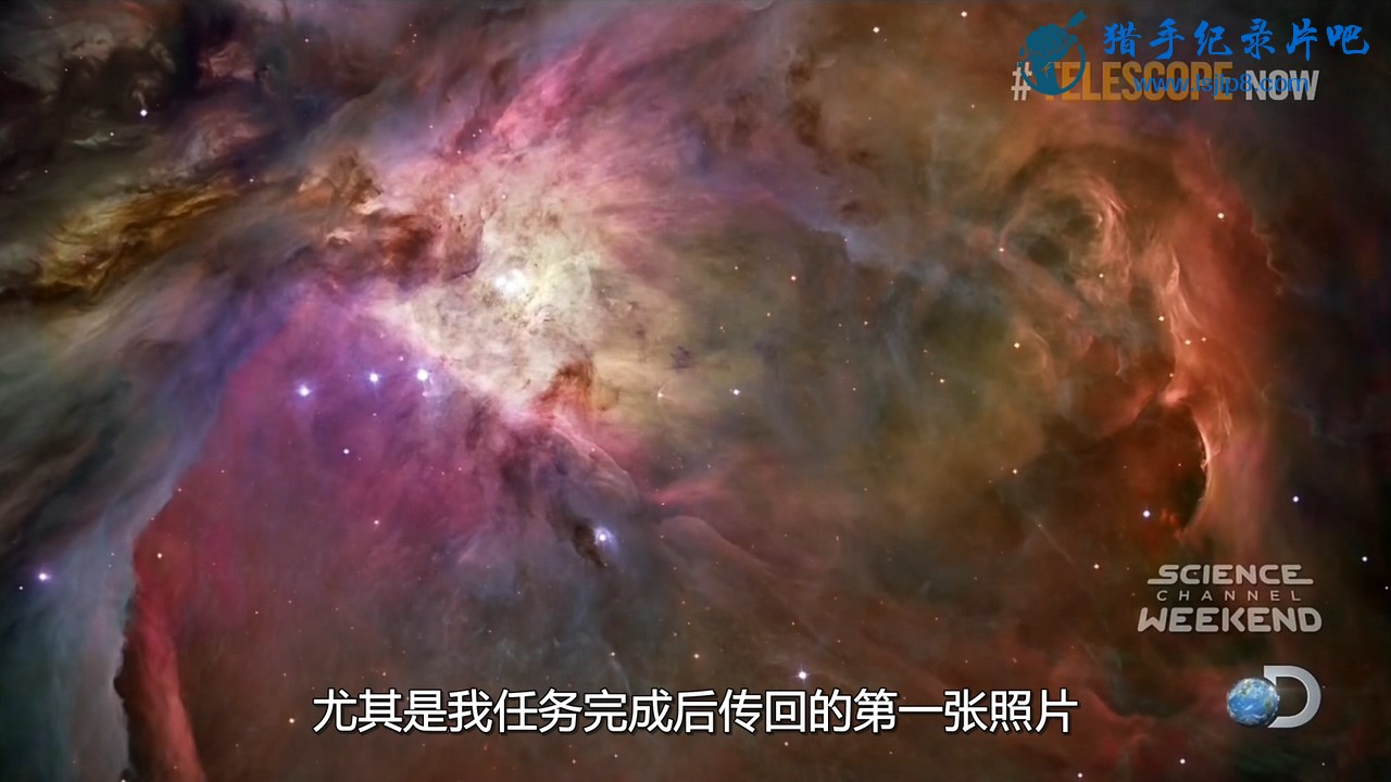 Discovery.Channel-Telescope.2016.720p.HDTV.x264-DHD.mkv_20200519_102043.170.jpg