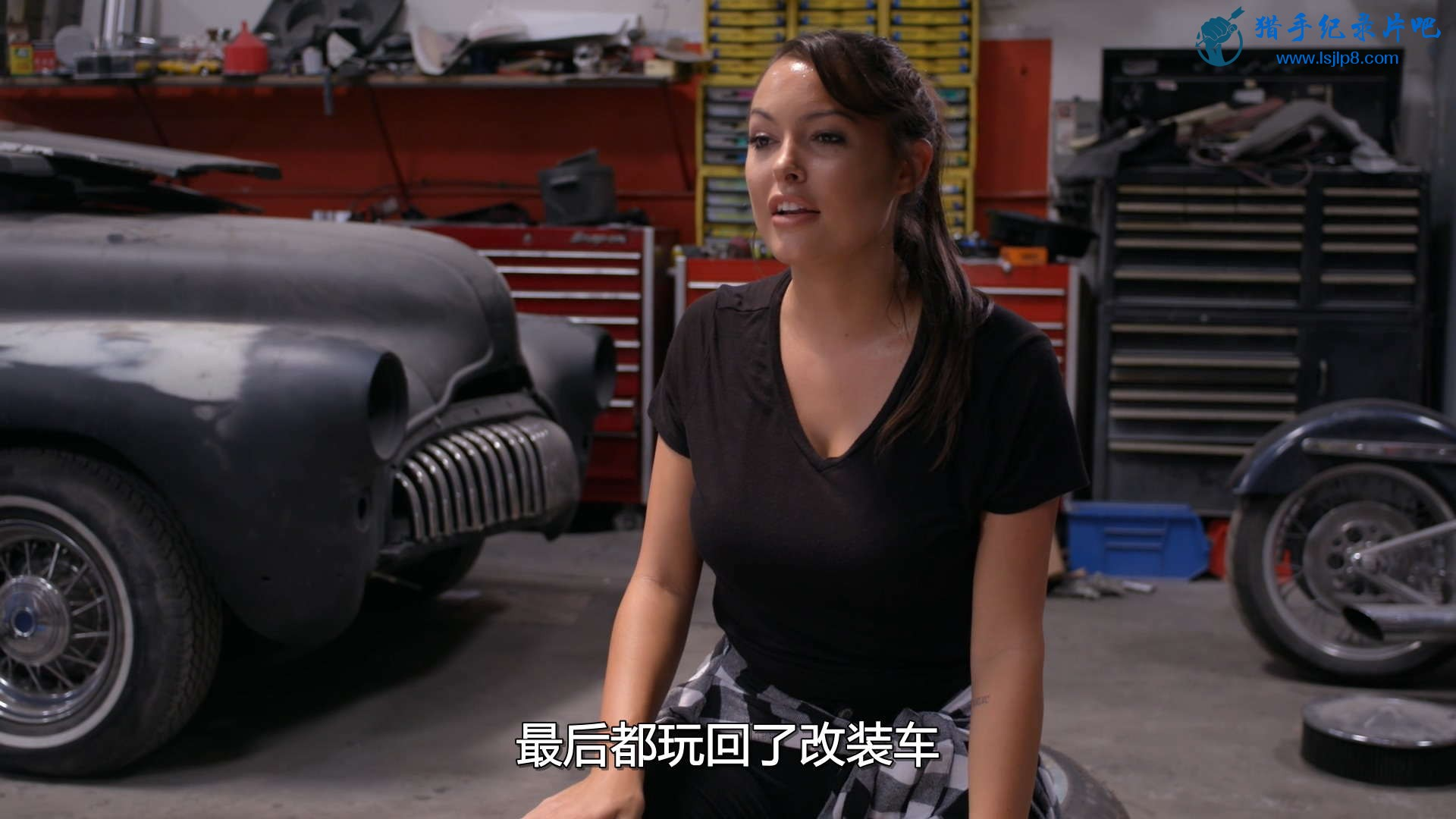 Car.Masters.Rust.to.Riches.S01E01.Outsmarted.1080p.NF.WEB-DL.DD 5.1.x264-AJP69.m.jpg
