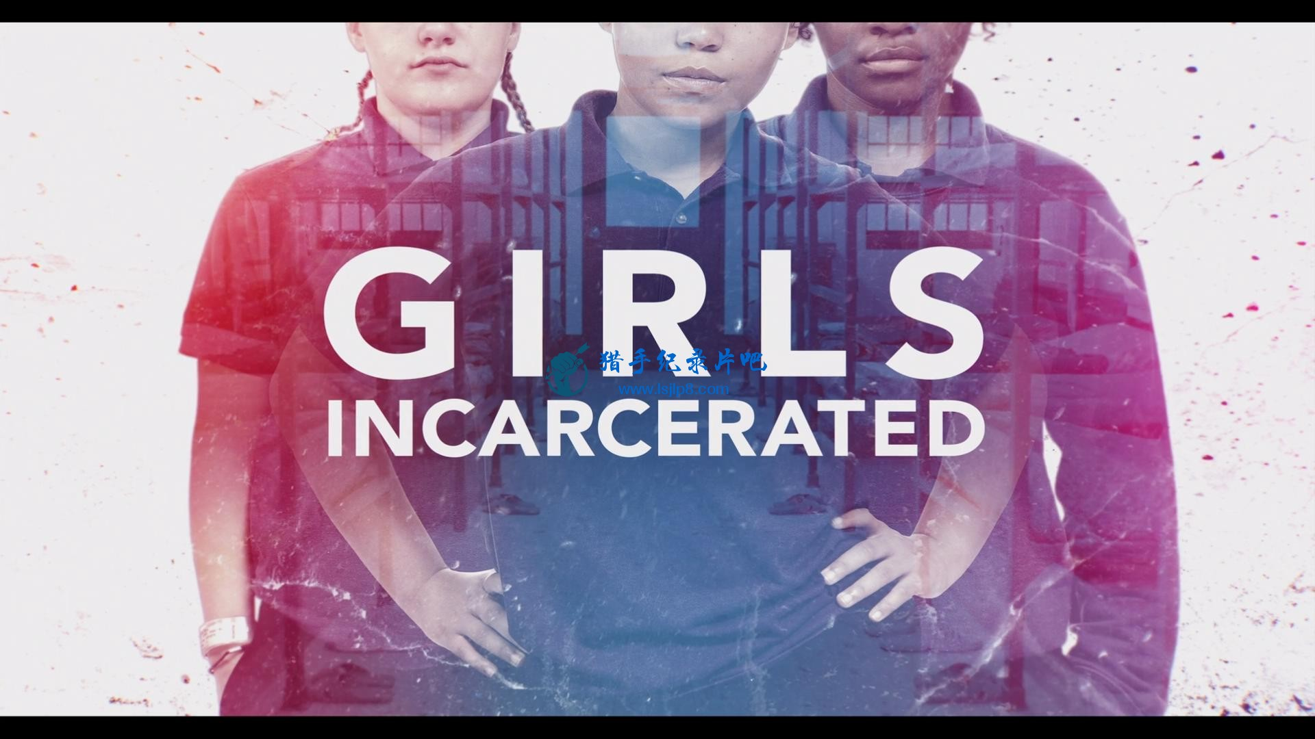 Girls.Incarcerated.S02E01.1080p.NF.WEB-DL.DDP5.1.x264-Ao.mkv_20200604_132122829.jpg