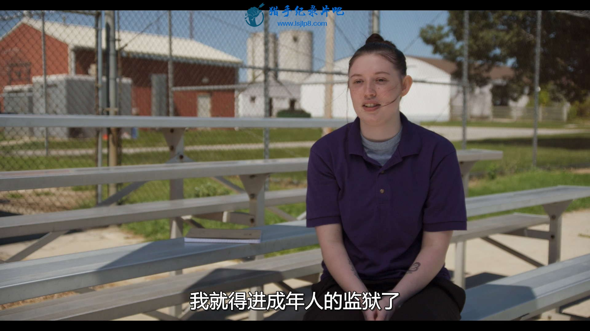 Girls.Incarcerated.S02E01.1080p.NF.WEB-DL.DDP5.1.x264-Ao.mkv_20200604_132950.113.jpg
