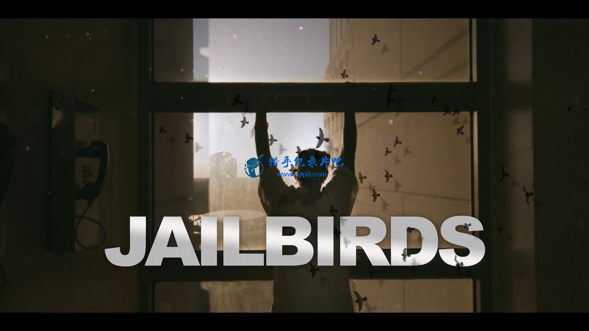 Jailbirds.S01E01.Dressed.into.Oranges.1080p.NF.WEB-DL.DDP5.1.x264-TEPES.mkv_2020.jpg