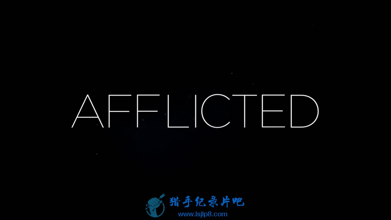 Afflicted.S01E01.Chapter.1.Toxic.World.720p.NF.WEB-DL.DDP5.1.x264-NTb.mkv_202006.jpg
