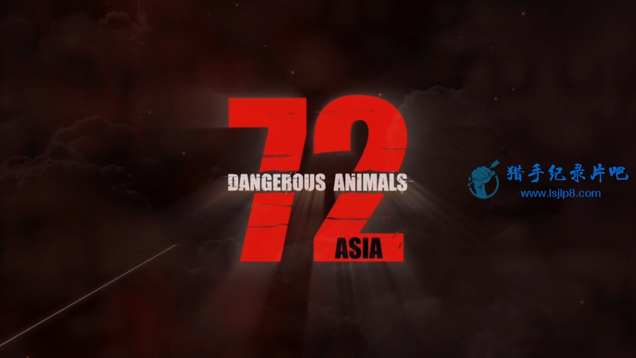 72.Dangerous.Animals.Asia.S01E01.Wrong.Place.Wrong.Time.720p.NF.WEB-DL.DDP5.1.x2.jpg