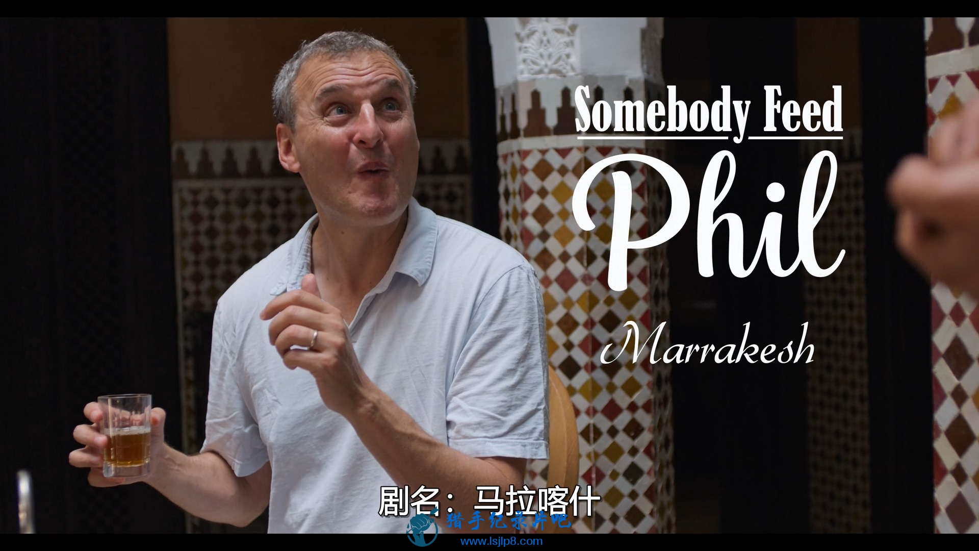 Somebody.Feed.Phil.S03E01.1080p.WEB.H264-AMRAP.mkv_20200605_164541.813_看图王.jpg