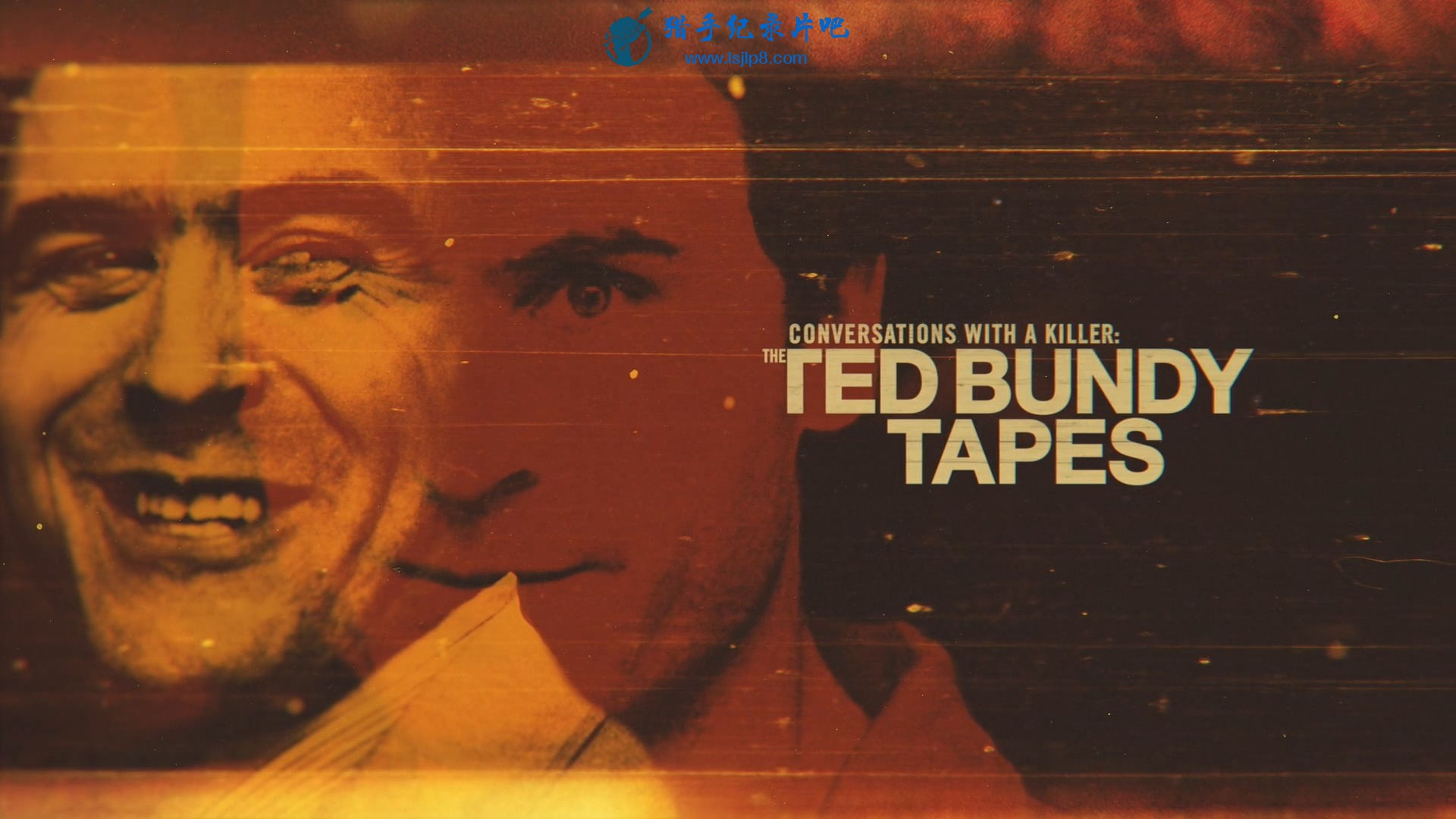 Conversations.with.a.Killer.The.Ted.Bundy.Tapes.S01E01.Handsome.Devil.1080p.NF.W.jpg