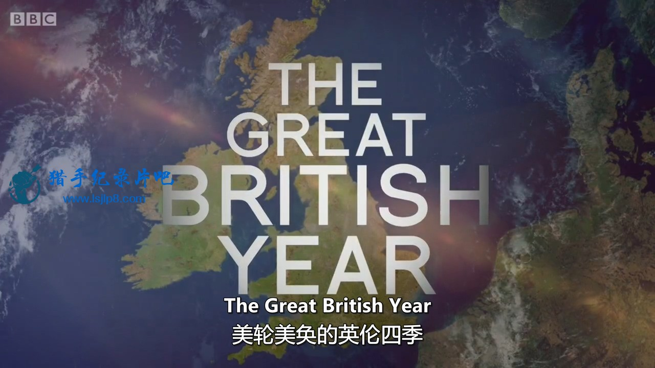 The.Great.British.Year.S01E01.Winter.720p.WEBRip.AAC2.0.h.264-BTN.mkv_20200608_0.jpg