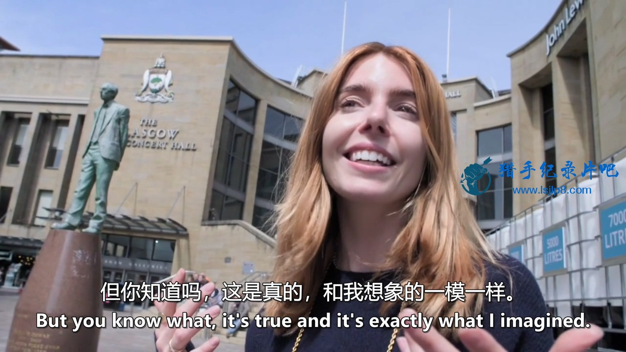 BBC.Stacey.Dooley.Investigates.Fashions.Dirty.Secrets.720p.HDTV.x264.AAC.MVGroup.jpg