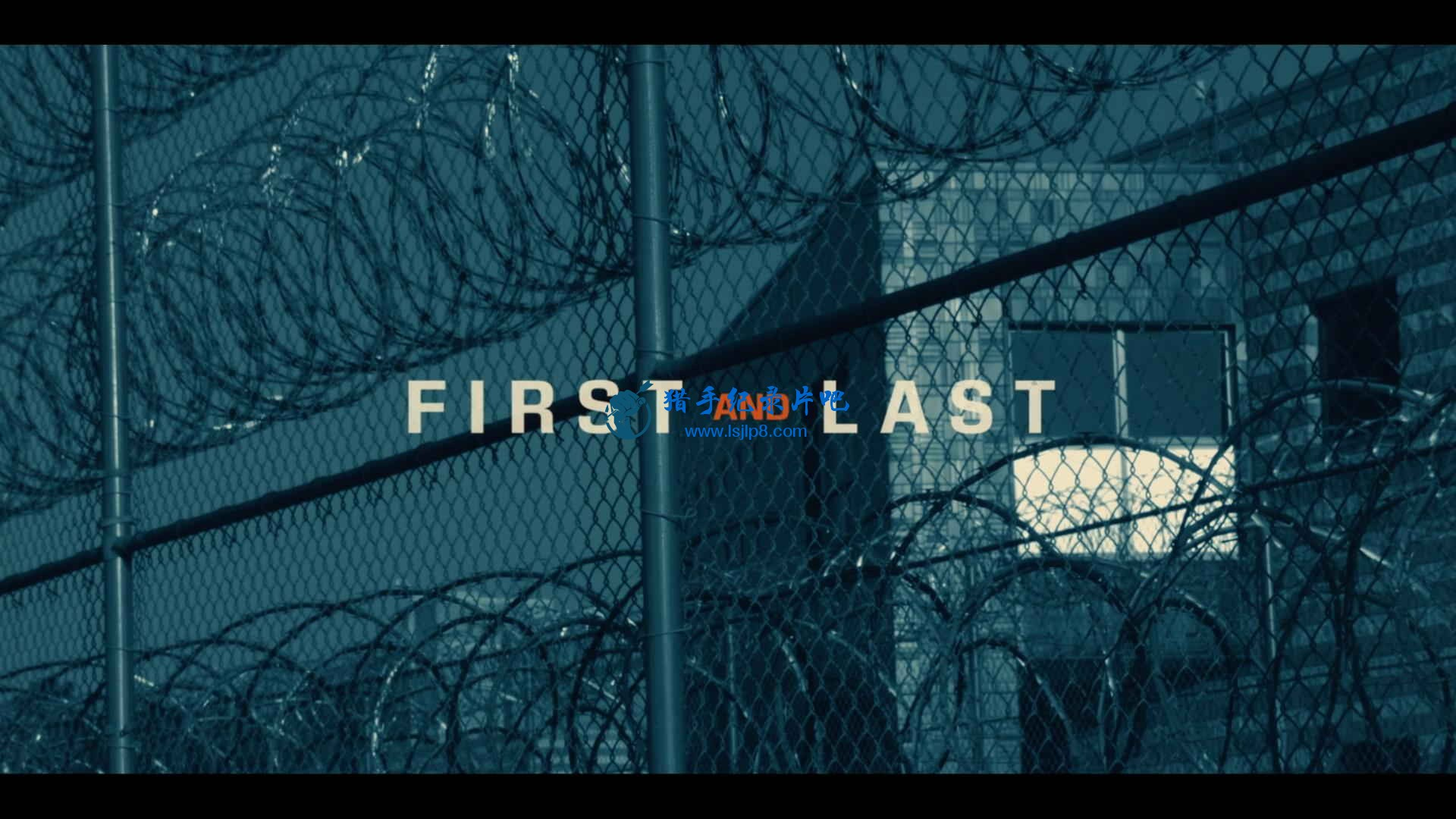 First.and.Last.S01E01.Take.Your.Charge.1080p.NF.WEB-DL.DDP5.1.x264-NTG.mkv_20200.jpg