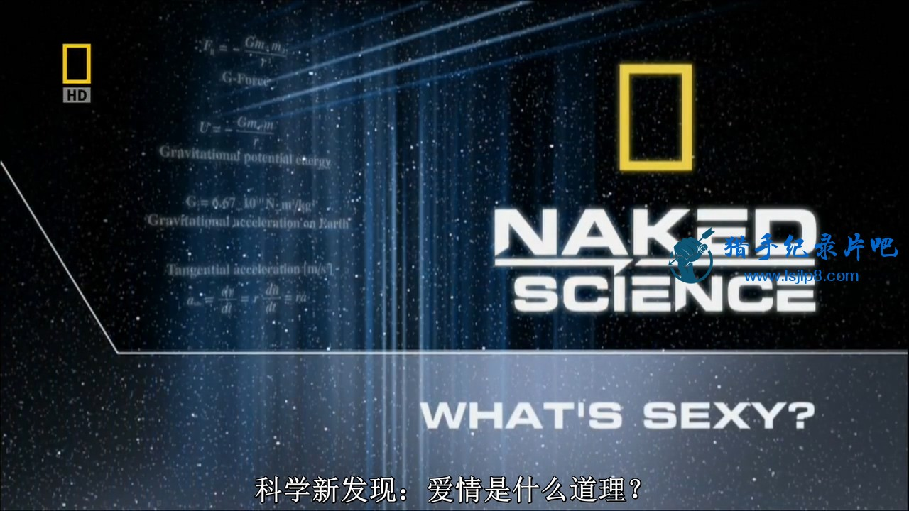 National.Geographic.Naked.Science.Whats.Sexy.720p.HDTV.x264-DiCH.mkv_20200610_17.jpg
