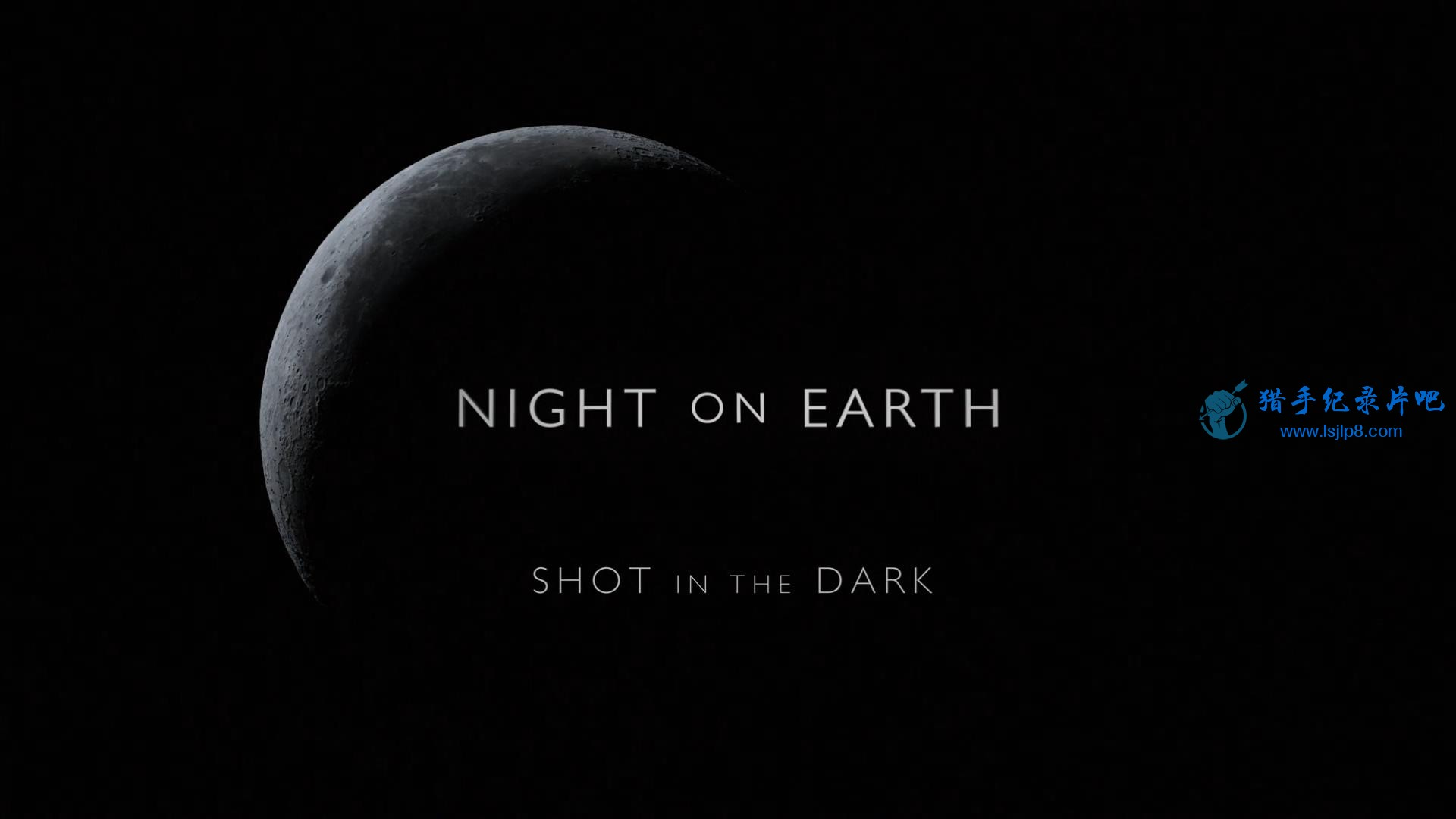Night.on.Earth.S00E01.Shot.in.the.Dark.2020.1080p.NF.WEB-DL.DDP5.1.x264-NTG.mkv_.jpg