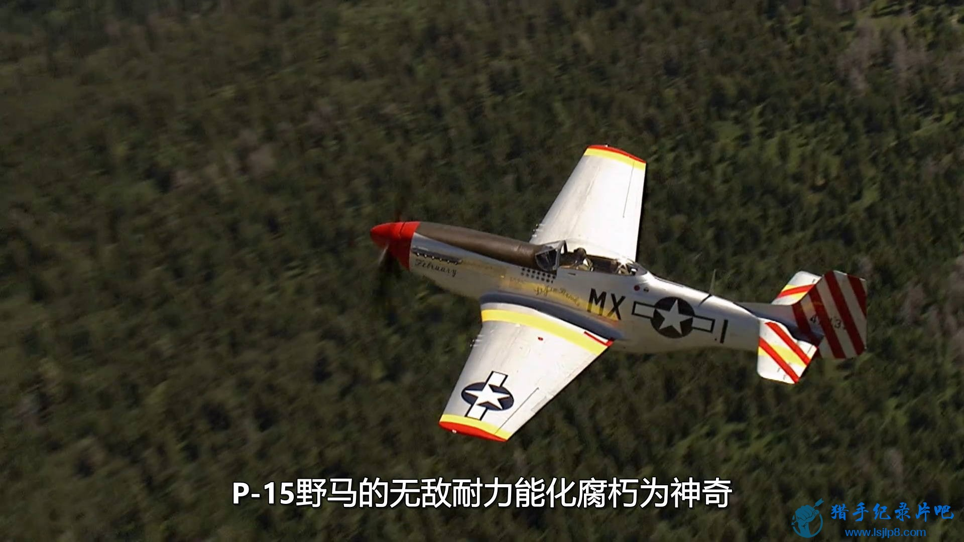 air.warriors.s04e03.p-51.mustang.1080p.web.h264-underbelly.mkv_20200707_152412.6.jpg