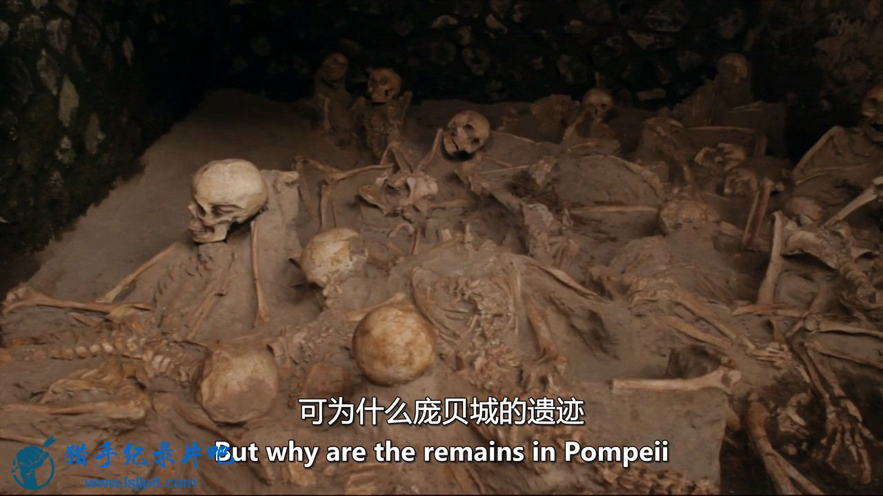BBC.Pompeii.The.Mystery.of.the.People.Frozen.in.Time.720p.HDTV.x264.AAC.MVGroup..jpg