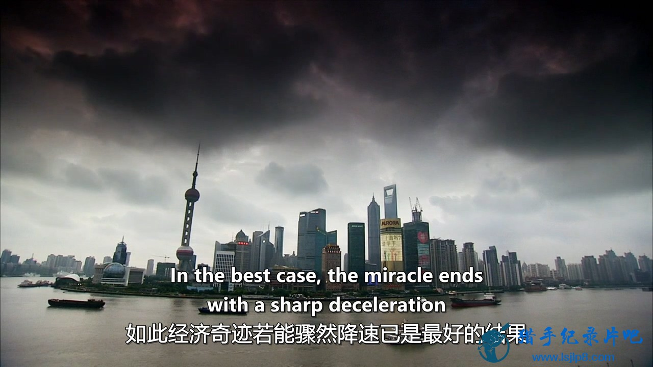 BBC.This.World.2014.How.China.Fooled.The.World.mp4_20200717_104113.814.jpg