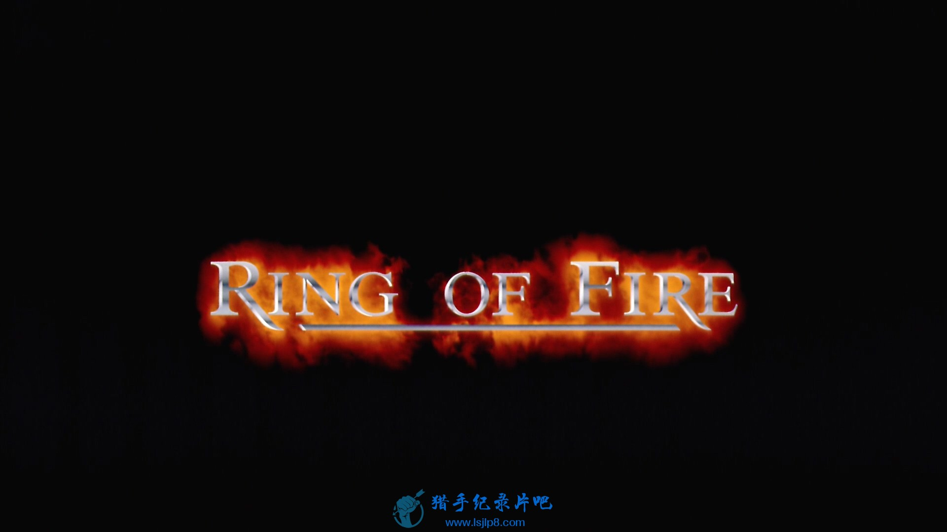 IMAX.Ring.of.Fire.1991.BluRay.1080p.DTS.x264-CHD.mkv_20200718_110705.809.jpg