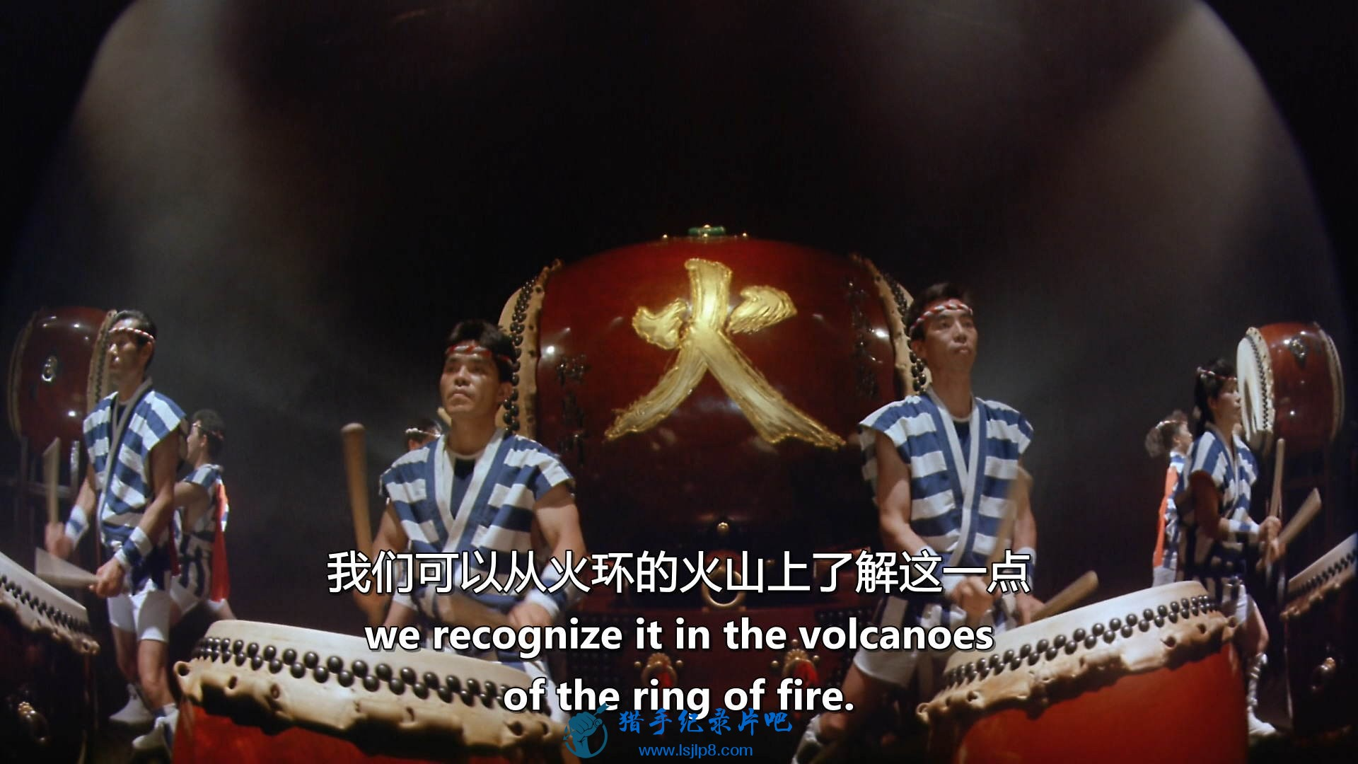 IMAX.Ring.of.Fire.1991.BluRay.1080p.DTS.x264-CHD.mkv_20200718_110837.380_看图王.jpg