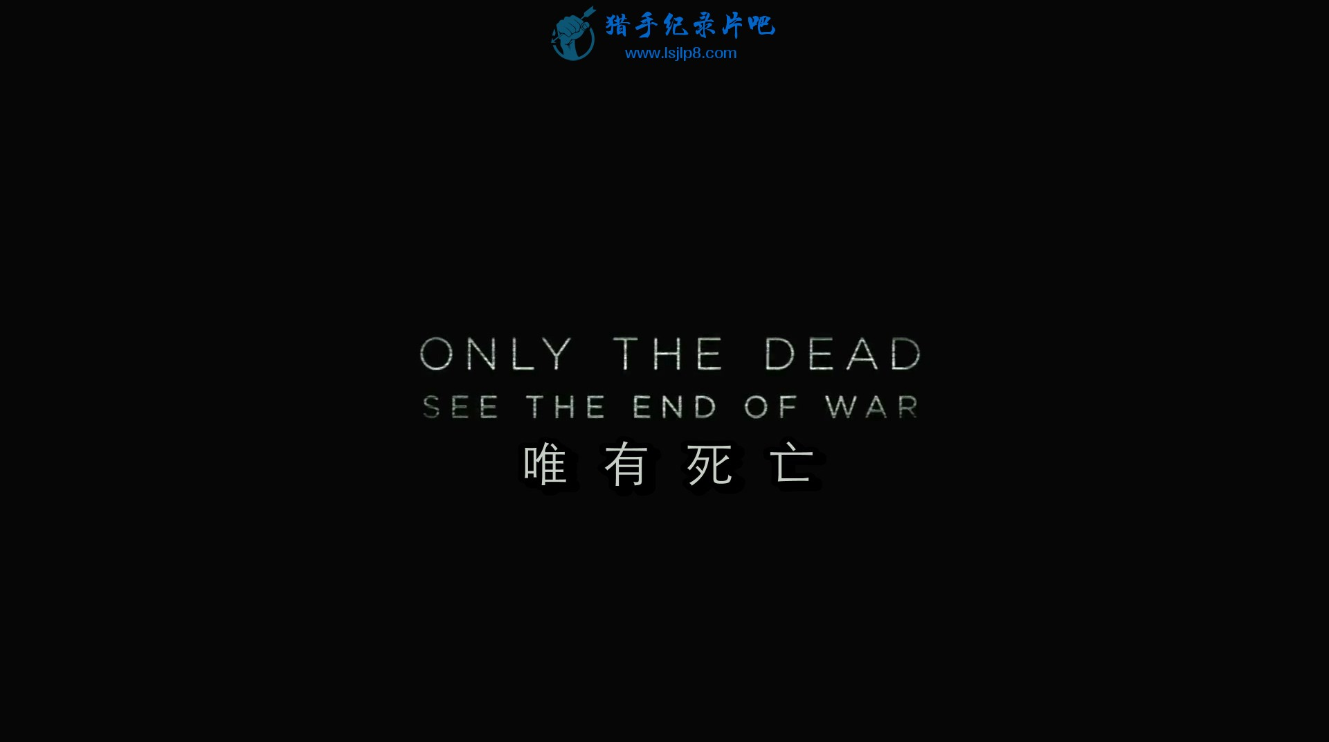 Only.The.Dead.2015.1080p.WEBRip.x264-[YTS.AM].mp4_20200718_112536.796.jpg