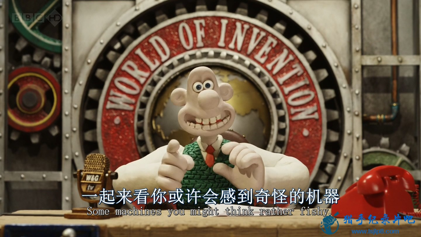 BBC.Wallace.and.Gromits.World.of.Invention.1of6.Nature.Knows.Best.HDTV.x264.AC3..jpg