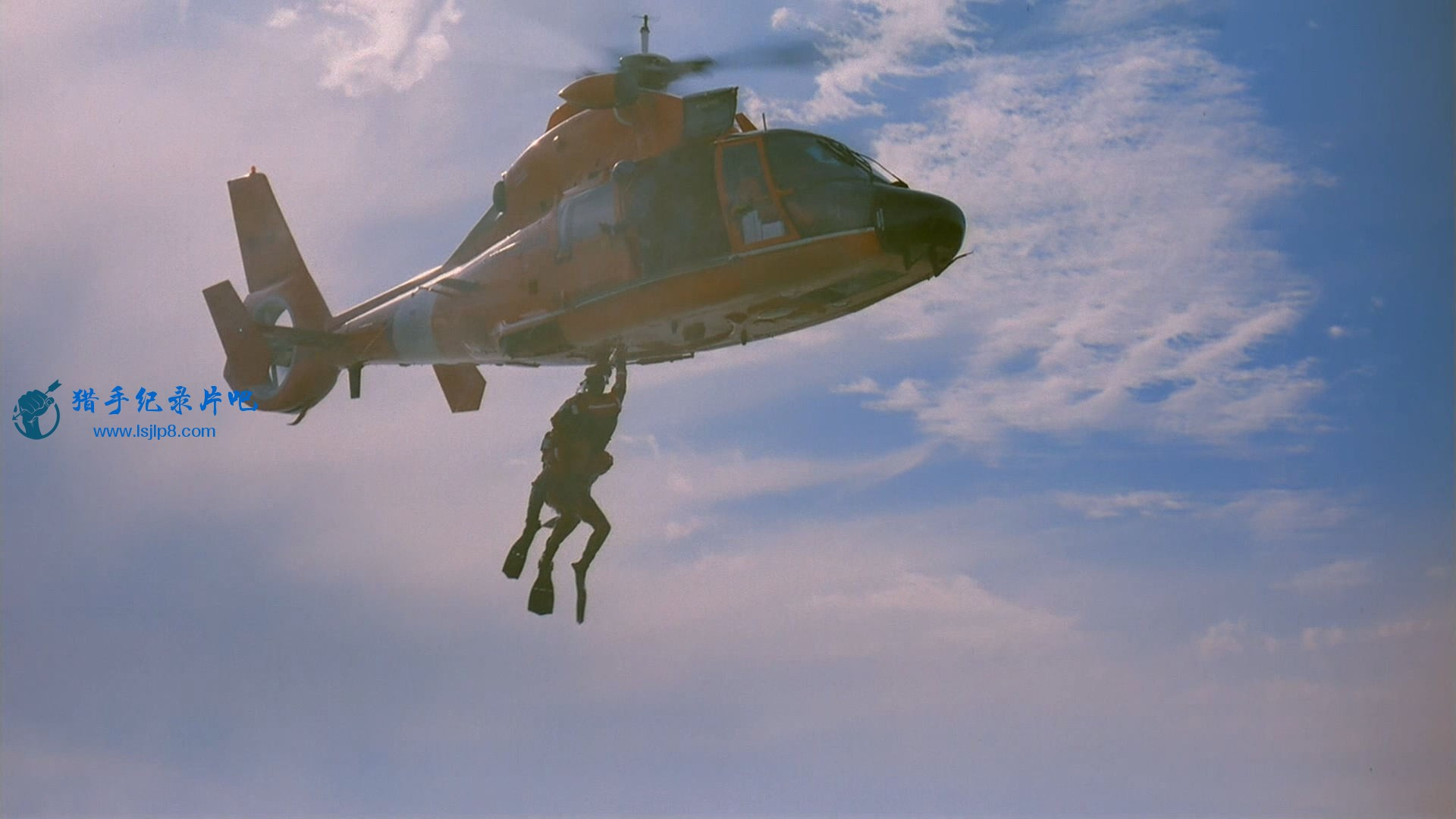 IMAX.Straight.Up.Helicopters.in.Action.2002.1080p.BluRay.x264-DON.mkv_20200803_1.jpg